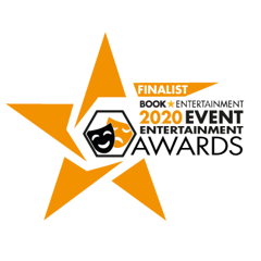 2020 Event Entertainment Awards Finalists
