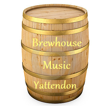 Brewhouse Music, Yattendon