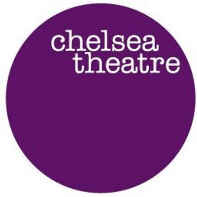Chelsea-Theatre