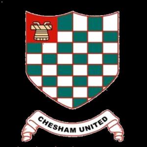 Chesham_United_F.C._logo
