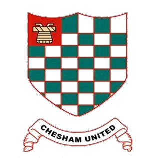 Chesham_United_F.C._logo