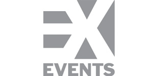 EX-Events