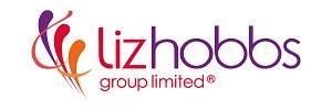 LizzHobbsGroup