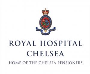 Royal-Hospital-Chelsea