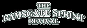 The-Ramsgate-Sprint-Revival