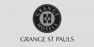 grange-st-pauls-hotel-logo
