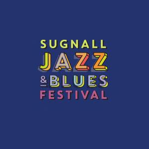 sugnall-jazz